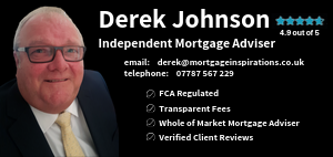 stafford mortgage adviser derek johnson top rated independent mortgage adviser, mortgages stafford