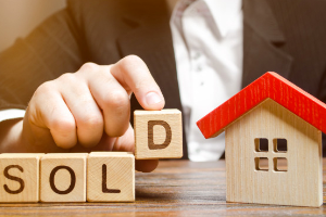 stafford mortgage adviser derek johnson right to buy mortgages stafford