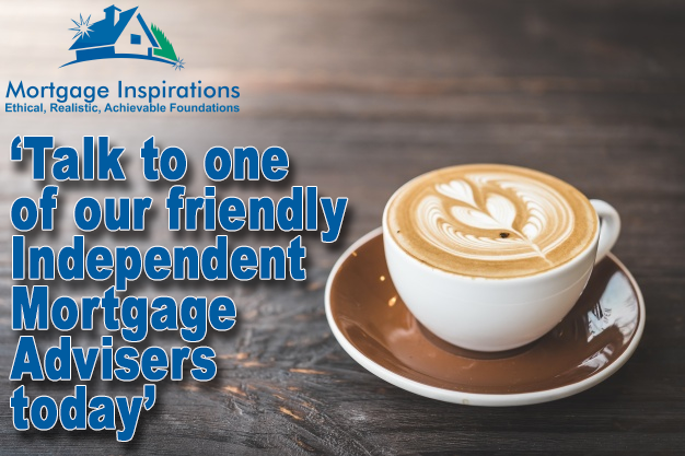 mortgage inspirations staffordshire mortgage adviser